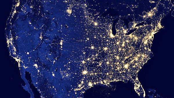 america-at-night-power-grid-lights-map-600