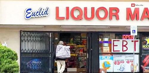 homeless-liquor-store