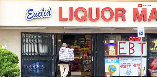 homeless-liquor-store