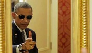 obama-finger-gun-600