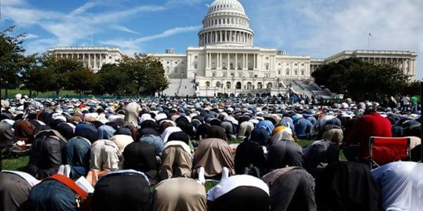 Muslims_Capitol