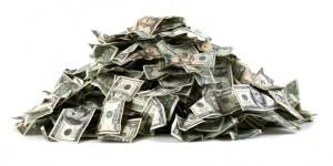 money_pile