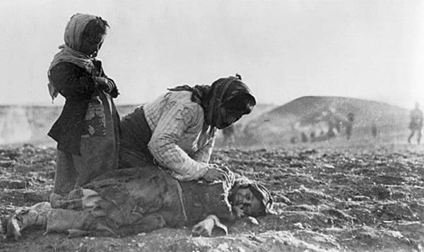armenian_genocide7