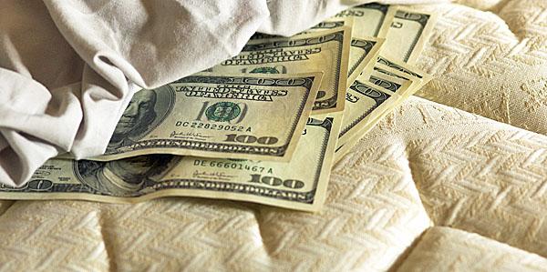 money-mattress-600