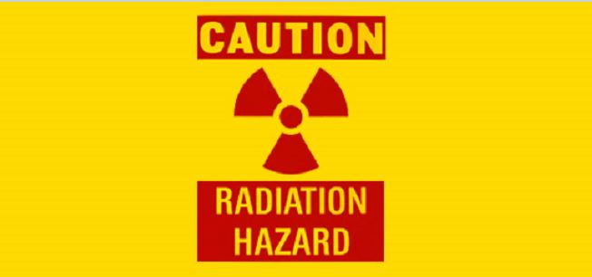 Radioactive32