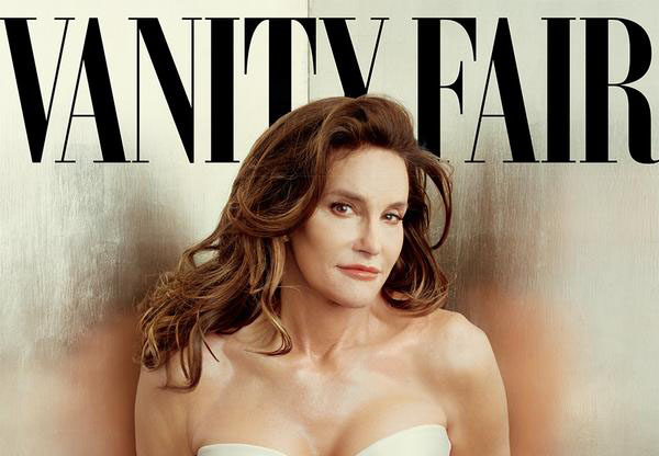 https://i1.wp.com/www.wnd.com/files/2015/06/bruce-jenner-vanity-fair-top-600.jpg