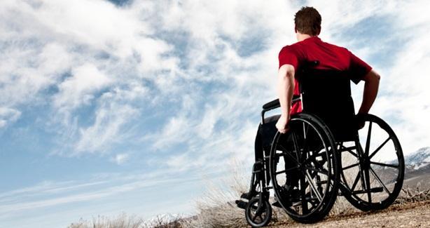 wheelchair32