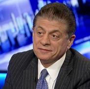 Image result for andrew p. napolitano