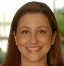 Dr. Deborah Nucatola is a top medical official overseeing abortions with Planned Parenthood.
