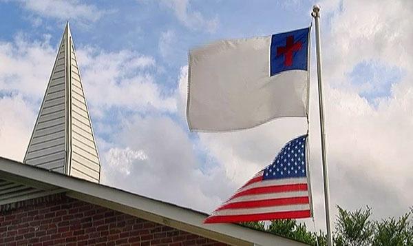 christian-flag-american-flag-600