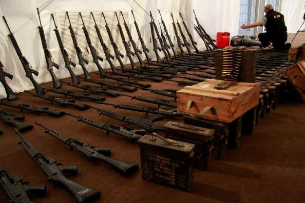 qatar-weapons-2