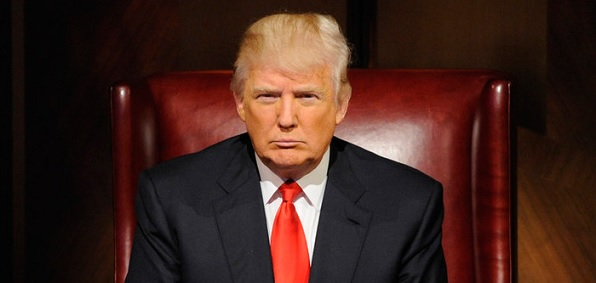 Image result for trump scowling