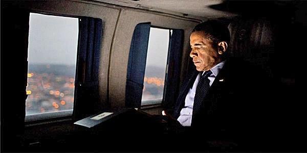 Obama_flight-600