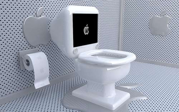 apple-toilet-600
