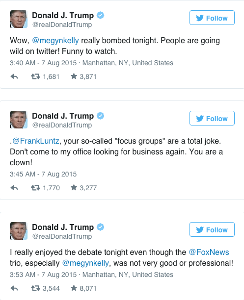 https://i1.wp.com/www.wnd.com/files/2015/08/trump-tweets2.png