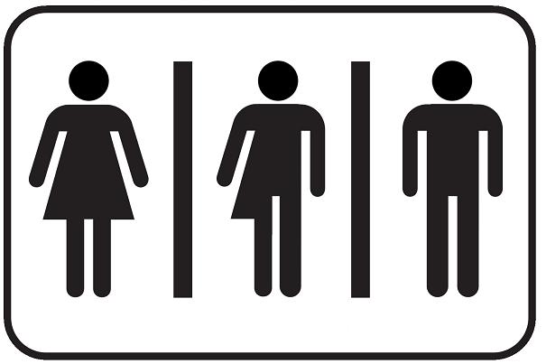 https://i1.wp.com/www.wnd.com/files/2015/09/gender-restroom.png