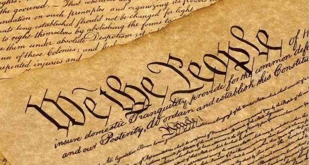 Constitution42