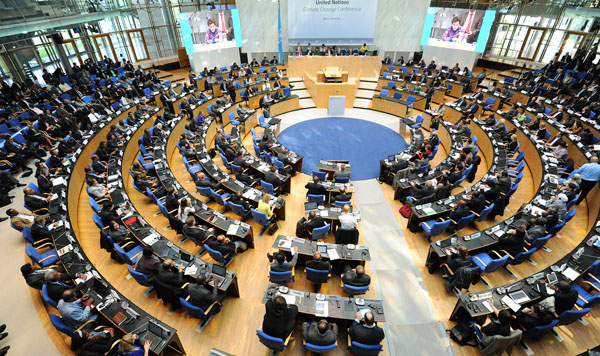 un-united-nations-climate-change-conference-600