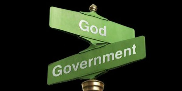 God government