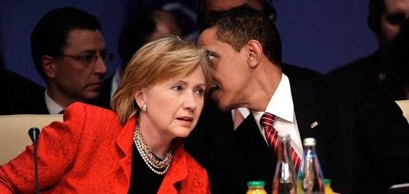 hillary_obama_whisper