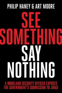 see-something44