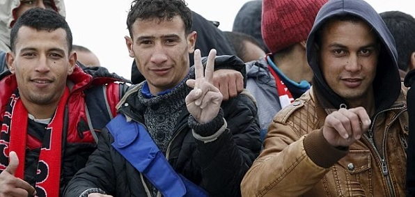 muslim_refugees