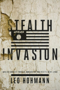 WB315-NA_Stealth Invasion_mn