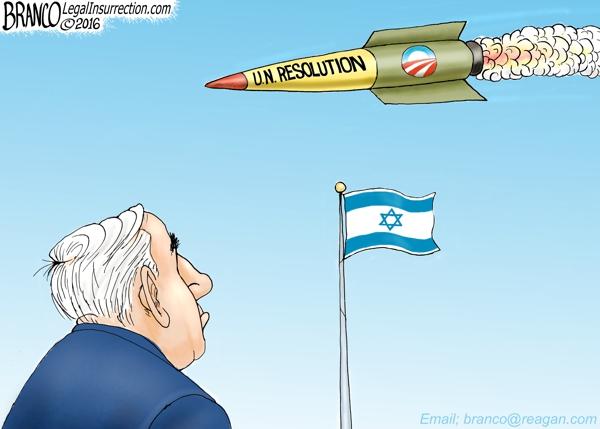 Israel Incoming 600 LI
