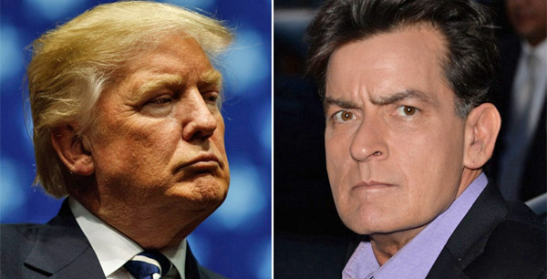 Trump-Sheen-TW