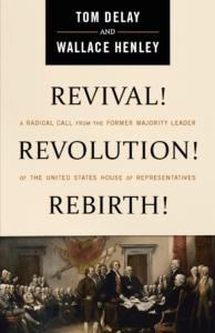 WAP-2322_Revival! Revolution! Rebirth!_mn.jpeg