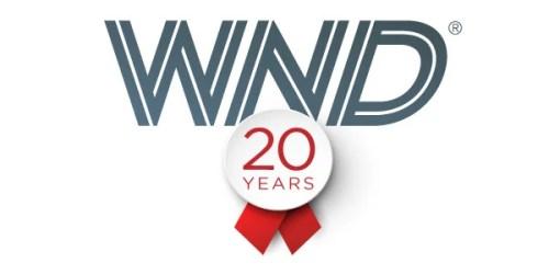 WND-20-Years