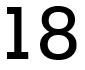 number-18