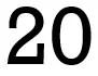 number-20
