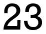 number-23