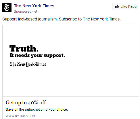 new-york-times-facebook-ad-truth