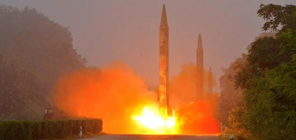 north_korea_missile_launch