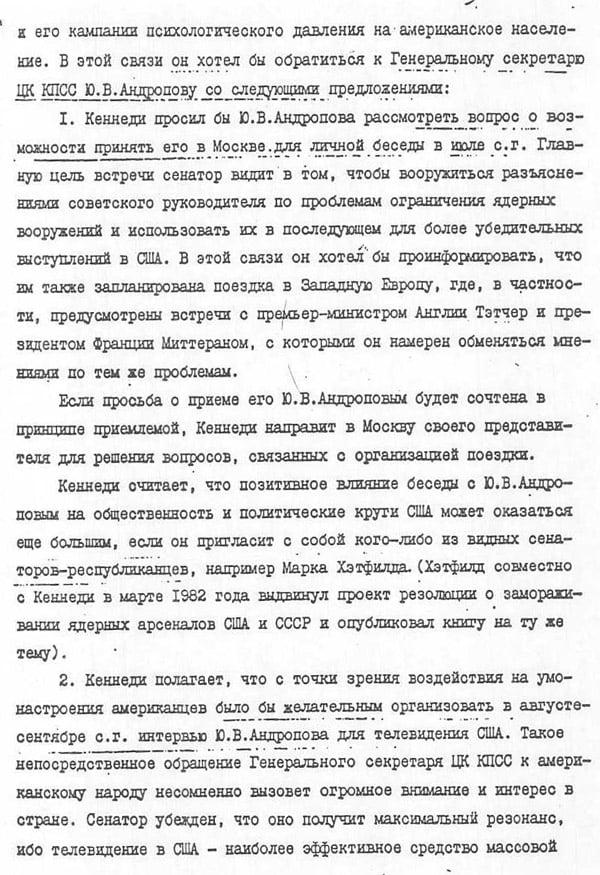 Kennedropov3
