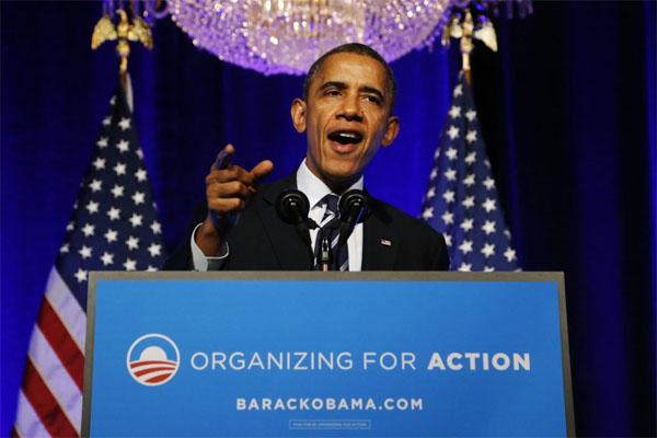 Obama-OFA