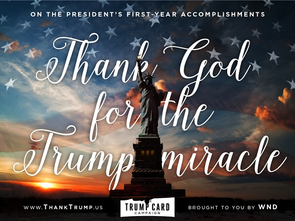 thank-trump-ecard-8
