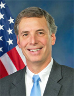 Rep. Tom Rice, R-S.C.
