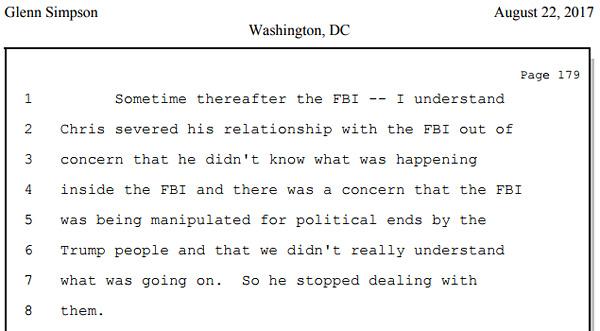 Simpson-FBI2