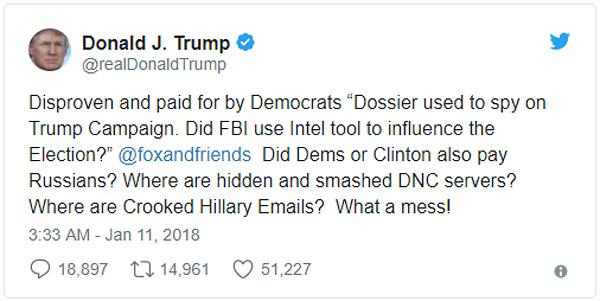 Trump-FISA-TW1
