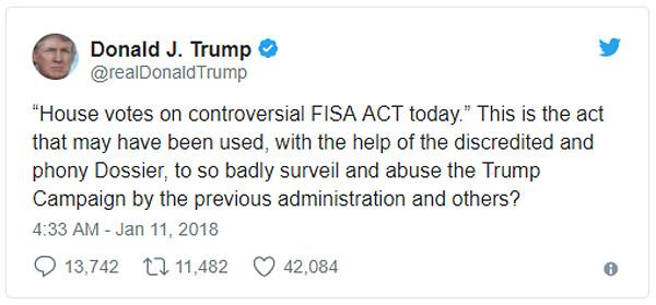 Trump-FISA-TW2