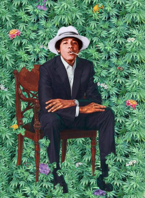Obama-weed-bush-TW