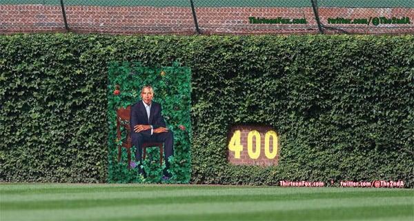 Obama-wrigley-tw
