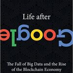 life-after-google