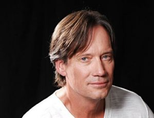 Kevin Sorbo (Twitter profile photo)