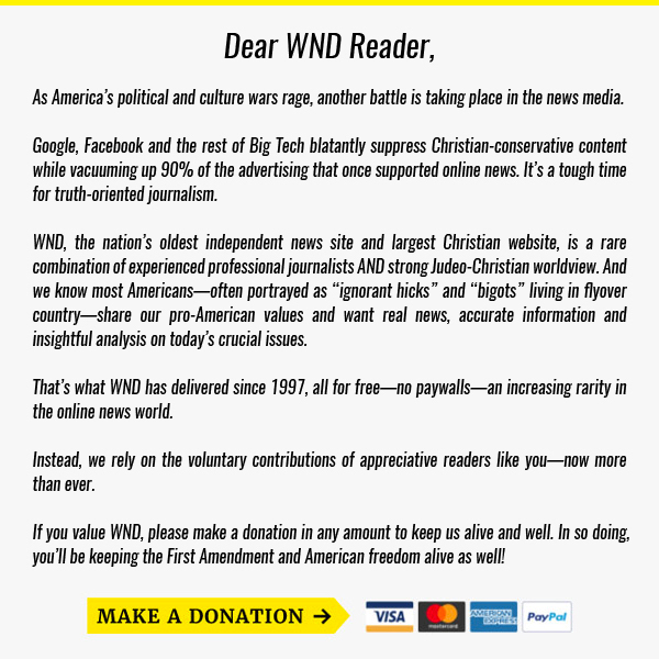 Cory Gardner wnd-donation-graphic-2-2019