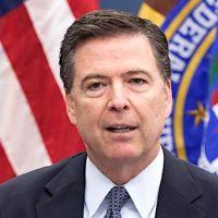 'The FBI needs to go away'