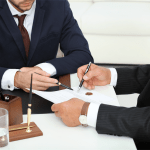 Tips For Understanding Your Monthly Statement From Your Lawyer